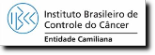 institutobrasileirodecontrolecancer